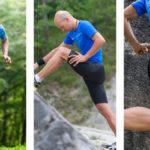 sport-shorts-half-model2.jpg