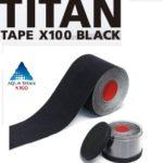 tape-x-100.jpg
