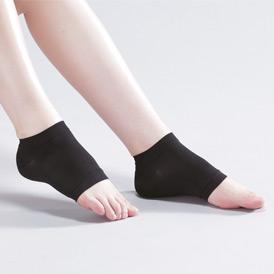 ti-socks-heel-model.jpg