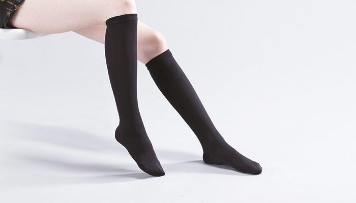 ti-socks.jpg