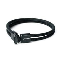 x100-carbon-armband-black1.jpg