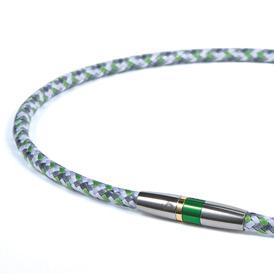 x50-high-end-groen.jpg