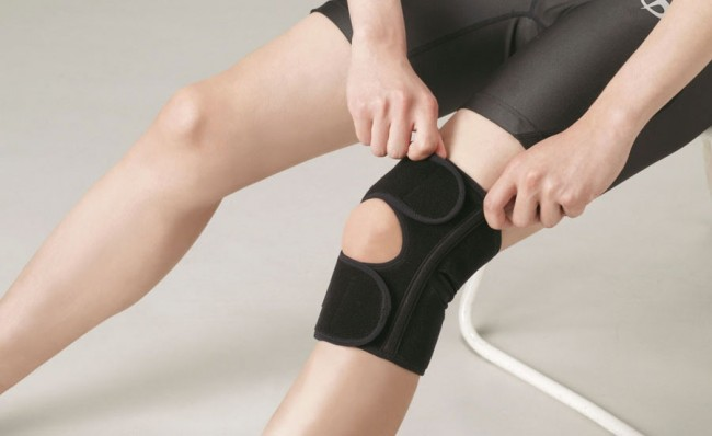 knie easy fit 1