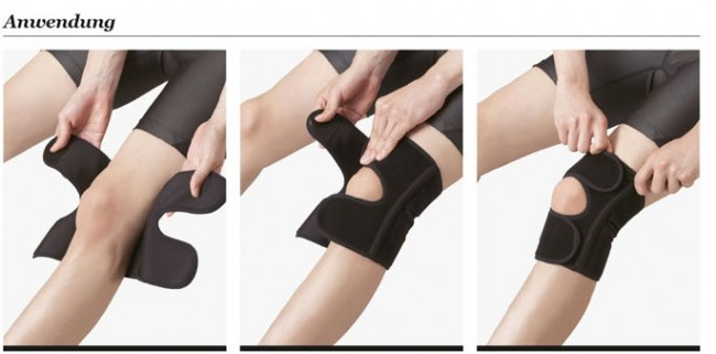 knie easy fit 4